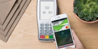 apple-pay-sberbank-1.jpg - Primorye24.Ru
