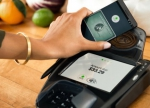 Google запускает Android Pay для россиян с 23 мая - Золотой Рог