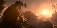Call of Duty: Modern Warfare – Remastered выйдет отдельно от IW - VladTime.Ru