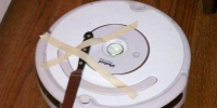 wireless_security_system_roomba.jpg - Primorye24.Ru