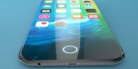 iphone-8-concept-embedded-fingerprint-reader.jpg - Primorye24.Ru