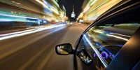 Traffic-Blurry-l.jpg - Primorye24.Ru