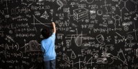 GTY_child_at_chalkboard_doing_math_jt_140315_16x9_992.jpg - Primorye24.Ru