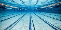 galway-swimming-pool-membership-800x400.jpg - Primorye24.Ru